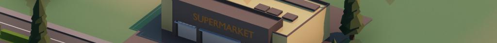 market-1024x89.png
